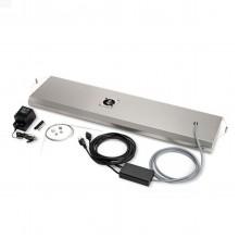 ATI Lampa T5 Sunpower 6x39w